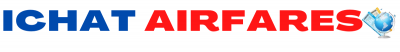Find cheap flightS Search Airfares Compare Airline Tickets